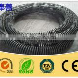 Fengshan brand ocr25al5 industrial electric furnace heating wire(FeCrAl)