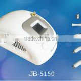 Cavi Lipo Machine 4 In 1 Cellulite Cavitation Ultrasound Slimming Machine (JB-5150) Wrinkle Removal