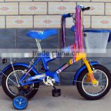 children bicycle in india market bike from china