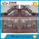 modern main gate designs,entrance gate grill designs home,beautiful entrance gate designs