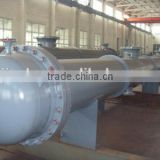 2015 Made In China Reduced Pressure Vaccum Steam Jet Ejector