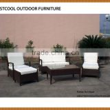 Cheap price and high quality japanese outdoor furniture