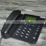 Analog GSM FWP / GSM Fixed Wireless Terminal
