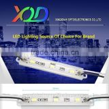 LED lighting factory cheap price high quality DC 12V led module SMD5050 led module