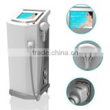 Newest technology 808 nm hair loss diode laser aesthetic machine / diode laser cutting machine
