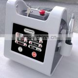 INquiry about Radiofrequency scarlet rf needle machine/home use micro needle rf/mini rf machine for home use/micro-needle fractional rf