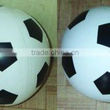 inflatable football, inflatable ball, inflatable toy, inflatable beach ball, inflatable promotion gift
