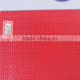 Polyester Mesh / Polyester Filter Colth Factory price