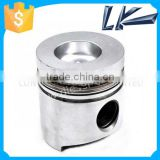 High quality John Deere Tractor piston 106.37mm OEM: NRE505101 NAR96389 NRE509540 NRE48469 NRE515372