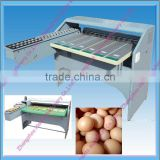 Hot Sale Egg Grading Machine For Sale