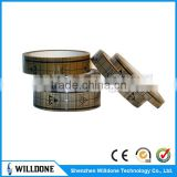 Hot Sale Grid ESD Tape, Antistatic Tape
