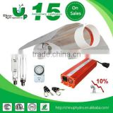 on sales grow light kit hydroponic fodder growing system