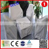 customized wholesale outdoor cover for sofa
