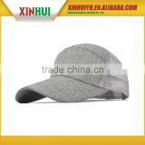 Wholesale low price high quality snap back hats