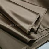 Silk Duchess Satin Fabric