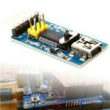 FT232RL FTDI USB To TTL Serial Module