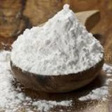 Selling TAPIOCA STARCH FOR INDUSTRIAL GRADE