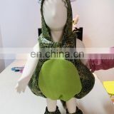 Child Halloween costume cosplay realistic dinosaur costume for sale