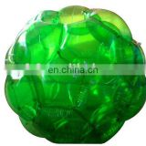 Inflatable Kids Bubble Ball
