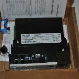 Allen Bradley module 1797-IBN16 1797-TB3 In stock with Fast delivery
