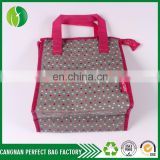 Hot products to sell online Hot-sale Low price pvc cooler bag