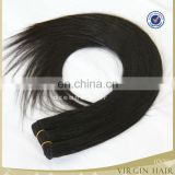 No chemical processed can be dyed and bleached top quality cheapest brazilian hair sale virgin 40 inches