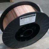 CO2/MIG WELDING WIRE AWS ER70S-6