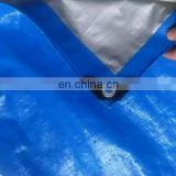 China PE Tarpaulin Factory Supply polyethylene woven fabric, Polyethylene Tarps, PE Tarpaulin Roll
