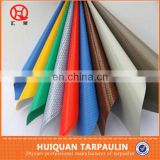 High Density polyethylene tarpaulin sheet HDPE tarapulin SHEET