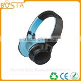 Audio mega bass super stereo powerful coolest stylish wireless bluetooth headsets