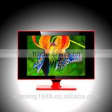 Elec TV Factory Supplying 19 Inch Cheap LCD TV/lcd tv import and export company                                                                         Quality Choice