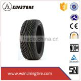 Chinese best brand luistone pcr tyres 215/45r17 155r12 500r12 175r13 china cheap car tire