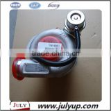 Foton ISF Diesel engine part HE211W Turbocharger for Holset Cummins 2836258 3774227 3774196