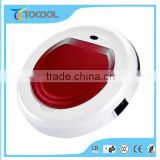 Best promotion automatic floor cleaning machine intelligent robot sweeper vacuum OEM factory