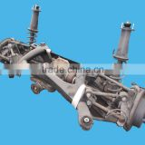 "USED JAPAN AUTO SPARE PARTS ""REAR AXLE ASSY"" FOR TOYOTA, NISSAN, HONDA, MAZDA, SUZUKI ETC."