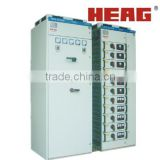 GCS Indoor Withdrawable LV Switchgear Power Distribution Equipment