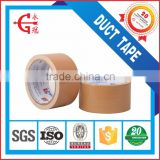 China Factory Selling Anti Friction Cloth Duct Tape From China Online Shopping