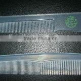 Hotel Cheap Combs In Bag /baby brush and comb set