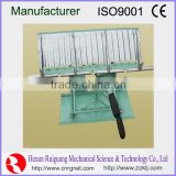Rice Paddy Transplanter/Rice planting machine