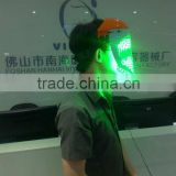 LED mask LED Light Therapy Photon Skin Rejuvenation                                                                         Quality Choice