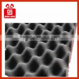 Car repair tool box foam insert, high density xlpe foam sheet, 1 5mm eva foam protective sheet