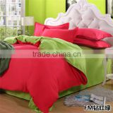 2016 Disposable Fitted Bed Sheet