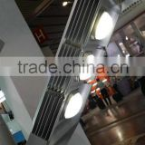 agricultural greenhouses used sale led street light