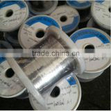Hot Sale Electric Heating Alloy Wire Kanthal A1