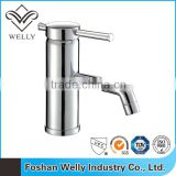 High Quality Copper Cheap Price Bathtub Tap