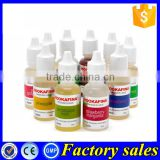 Shanghai Chengxiang plastic bottle,e liquid bottle,plastic bottle cap                                                                                                         Supplier's Choice