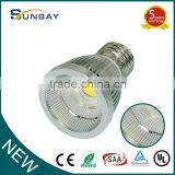 HIGH POWER LED LAMPS led follow spot light