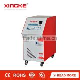 XMD-05 Full Frequency autonic temperature controller
