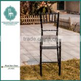 High quality chiavari bar stool wood chair                                                                         Quality Choice