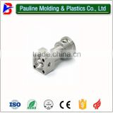 OEM Precision CNC Machined Metal Parts with High Precision                                                                         Quality Choice